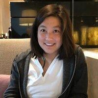 Elizabeth Yin profile picture
