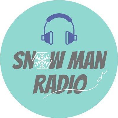 Snow Man Radio