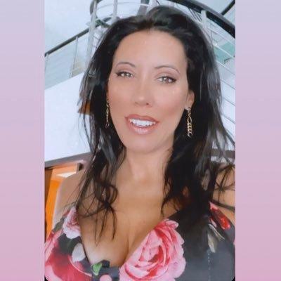 Prof. Silvia Vianello