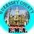 Guernsey County EMA