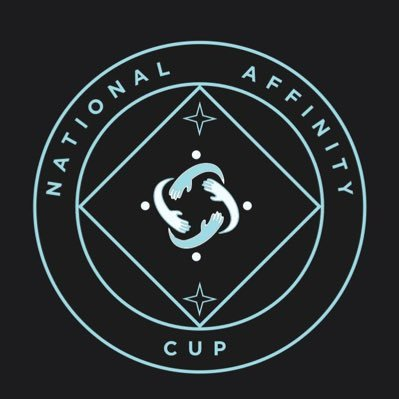 National Affinity Cup (@NAffinityCup) Twitter profile photo