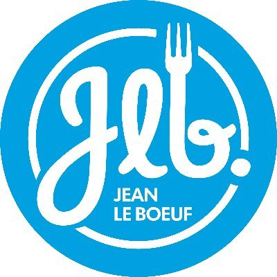 Jean Le Boeuf Jeanleboeuf Twitter