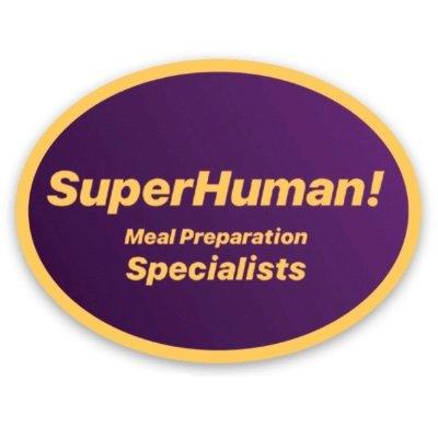 Superhuman_mps