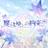 @mahoyaku_info