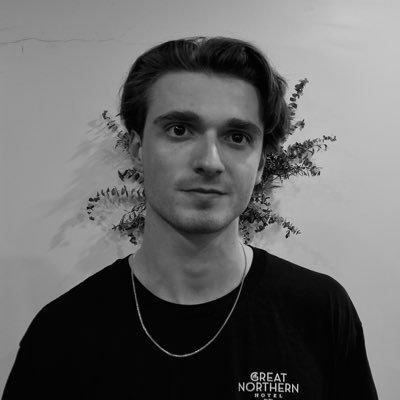 @SebastianMusic_