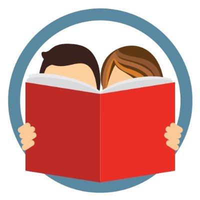 """Leyendo se entiende la gente on Twitter: """"Cuéntame un libro en vídeo, escucha las recomendaciones librarias que hemos recibido de nuestros lectores por el Día del Libro. ¿Te falta alguna por leer?"""