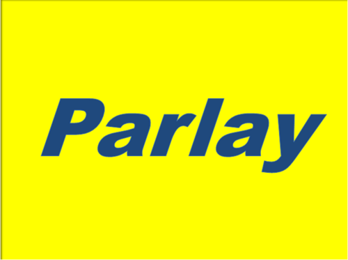 parlay - DriverLayer Search Engine