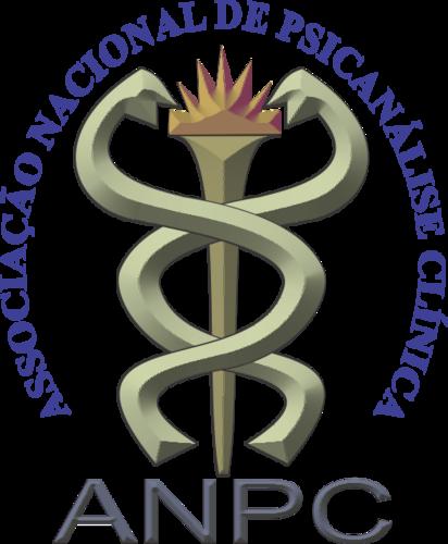 Normas Técnicas da ANPC | S3Fsigns  |Anpc