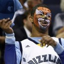 Basketball Jones (@GrizzOnMyFace) Twitter