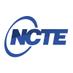 @NCTE_AG