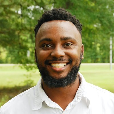 Wesley Glosson (@teachthisteach) Twitter profile photo