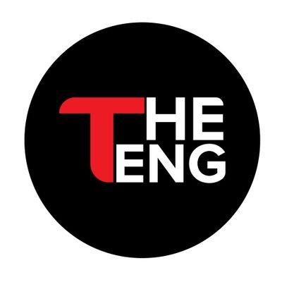 TheTeng.