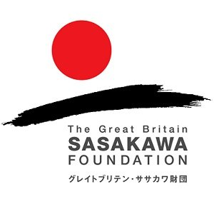 The Great Britain Sasakawa Foundation (@GBSasakawa) | Twitter