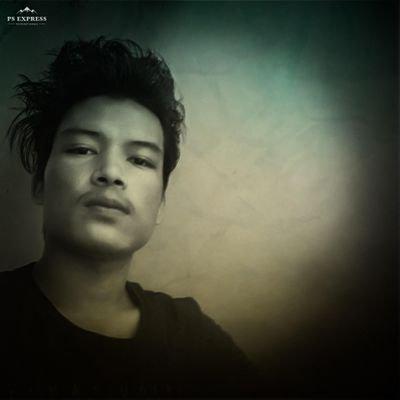 Nishant Pun (@NishantPun3) Twitter profile photo