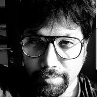 Sandeep Reddy Vanga ( @imvangasandeep ) Twitter Profile