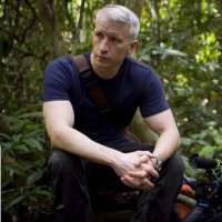Anderson Cooper ( @AndersonCooper ) Twitter Profile