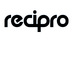 Recipro UK Profile Image