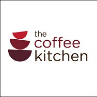 The Coffee Kitchen | Social Profile