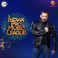 Indian Pro Music League ( @ipmlofficial ) Twitter Profile