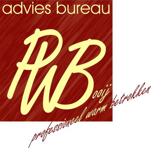 Adv bureau pw booij adviesbureaupwb twitter for Bureau tagalog