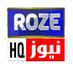 @RozeNewsNetwork
