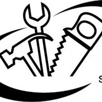 handyman tools clipart. handyman network tools clipart