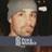 @Lupo_Selvatico Profile picture