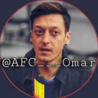 FEN-Ömar ( @AFC___Omar ) Twitter Profile