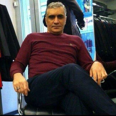 Selman (@Selman79284874) Twitter profile photo