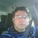 alex munoz (@alexmuca) Twitter