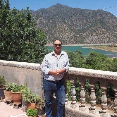 Jaidi abdellatif (@Jaidiabdellati5) Twitter profile photo