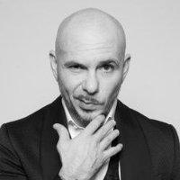 Pitbull ( @GPeterkovic ) Twitter Profile