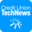 CU Tech News