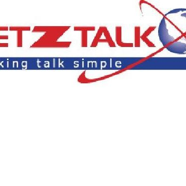 Letz Talk  | Social Profile