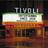 @TivoliTheatreIL
