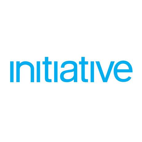 @initiativeAR_