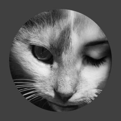 AnimalMom 🇺🇸🦅🇺🇸