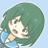 @Tech_Kazu