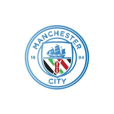 Manchester City Kenya 🇰🇪