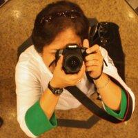 Azlin Shereen
