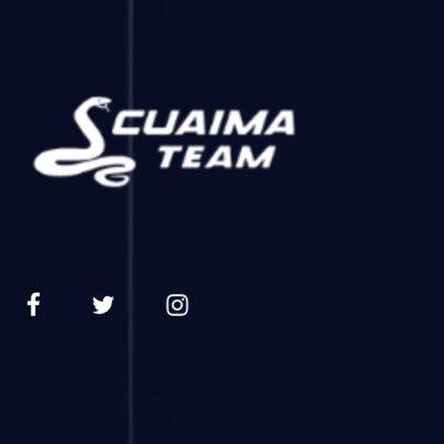 Cuaima Team Deportes