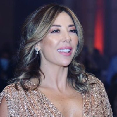 Roula Chamieh ғans Roulalovers Twitter