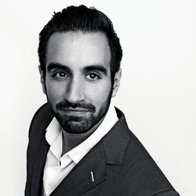Farbod Esnaashari
