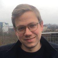 Benedikt Becker (@BeneBecker )