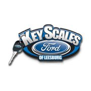 key scales ford keyscalesford twitter. Black Bedroom Furniture Sets. Home Design Ideas