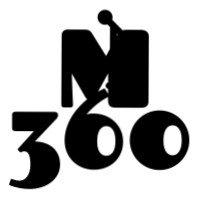 MOONOUT360