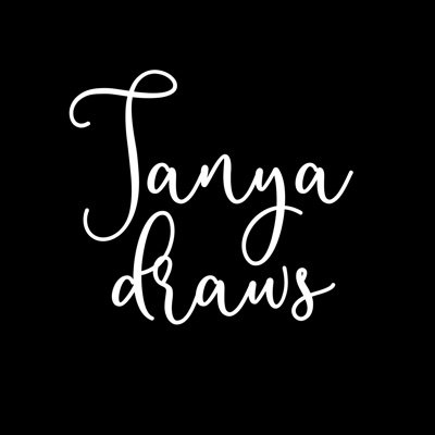 Tanya Draws