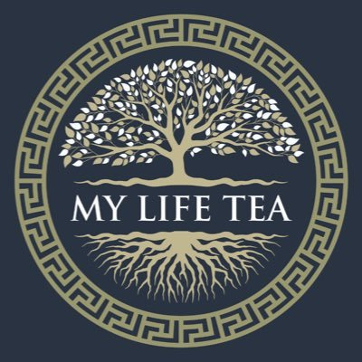 My Life Tea