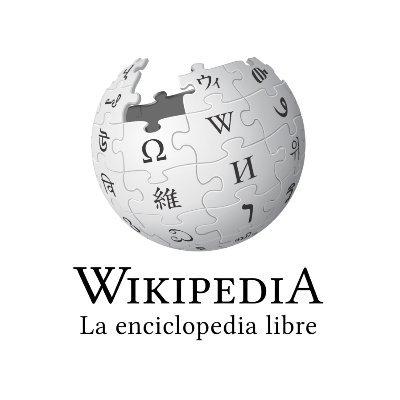 @eswikipedia