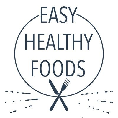 easy healthy foods